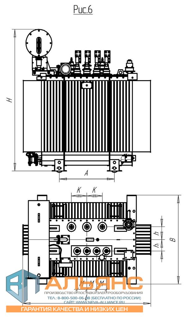 TM1000-1600_600x1035
