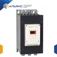 Schneider Electric ATS22C48Q